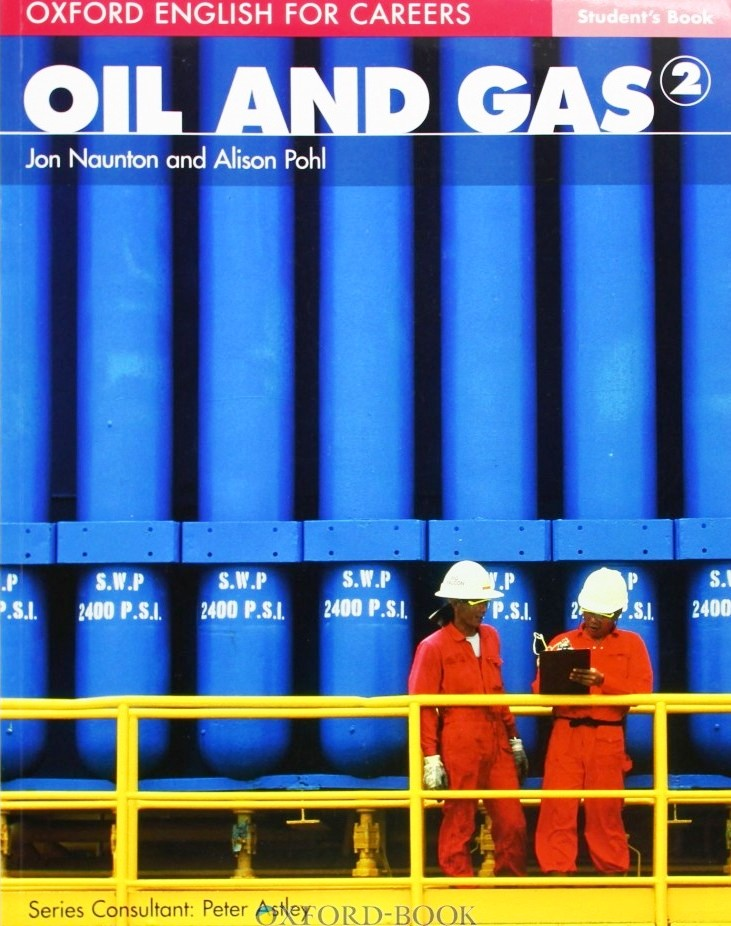 oil-and-gas-2-student-book.jpg