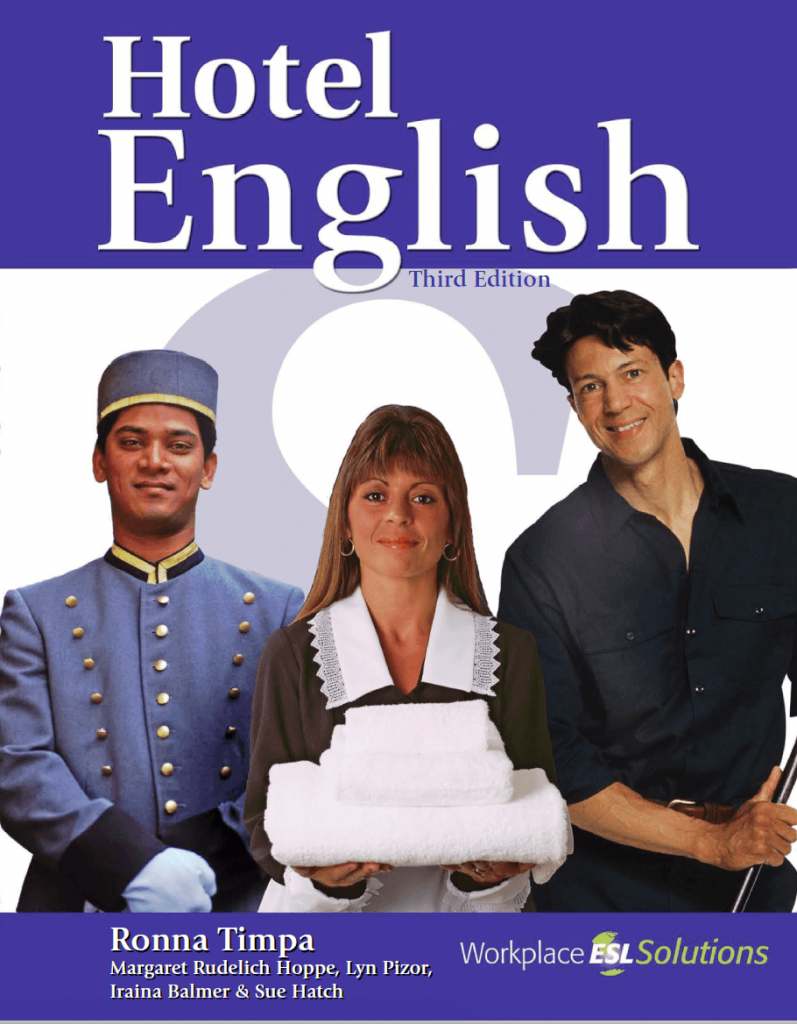 Hotel-English-Student-Book-sales-page-and-Class-Photo-Description.png